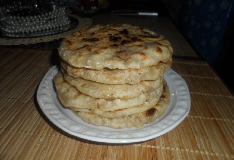 Саудовская аравия блюда